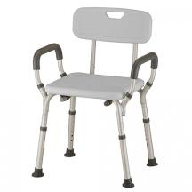 Preferred Medical Shower                        Chair