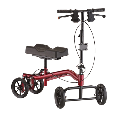 Preferred Medical Knee Scooter